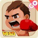 Head Boxing APK v1.2.2.12 Para Hileli Mod