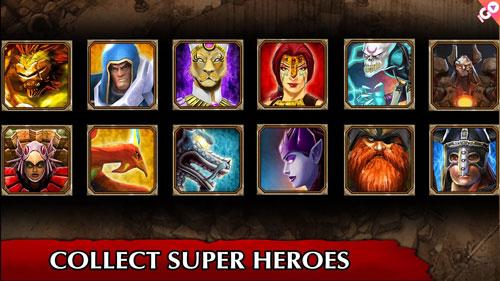 legendary-heroes-apk-hile-mod