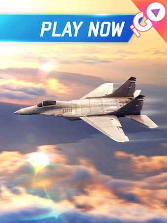 savas-pilotu-simulator-3b-apk-mod