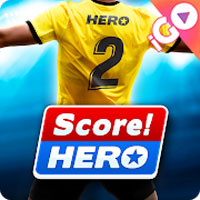 score-hero-2-apk