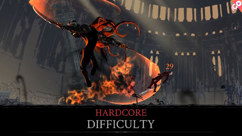 shadow-hunter-lost-world-apk-mod