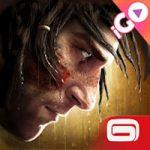 Wild Blood APK v1.1.5 Para Hileli Full İndir