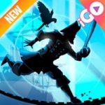 Arrr ! Pirate Arcade Platformer Game APK v1.0 Hileli Mod