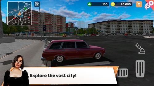 big-city-wheels-courier-simulator-apk