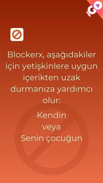 blockerx-premium-apk