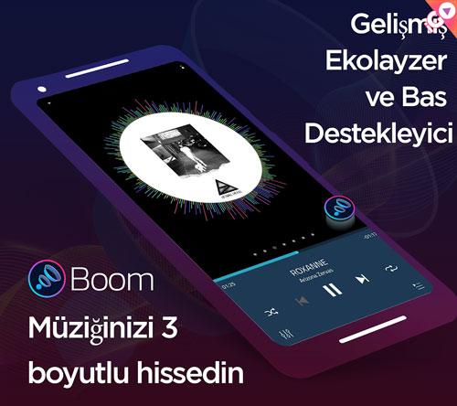 boom-3d-surround-ve-ses-eq-premium-apk