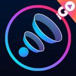 Boom 3D Surround Ses ve EQ v2.5.3 Premium APK – HAZİRAN 2021