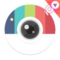 Candy Camera APK PRO v5.4.91 Reklamsız – HAZİRAN 2021