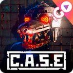 CASE Animatronics APK v1.4 Hileli Reklamsız Mod