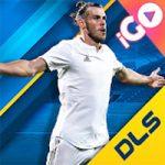 Dream League Soccer APK v6.14 Para Hileli Mod