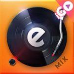 edjing Mix Premium APK v6.50.00 – HAZİRAN 2021