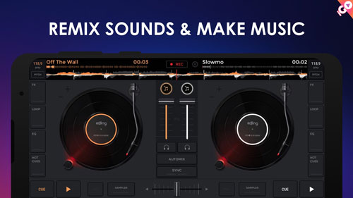 edjing-mix-premium-apk