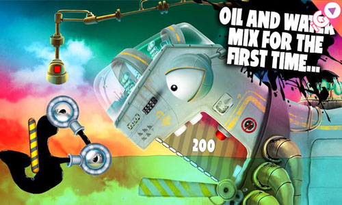 feed-me-oil-2-apk-mod