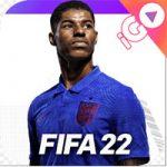 FIFA 22 APK İndir – Fifa 14 Mod 2021-2022 Sezonu
