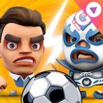 Futbol X APK v1.8.0 Hileli Mod – Online Futbol