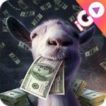 Goat Simulator Payday APK v1.0.1 Mod İndir
