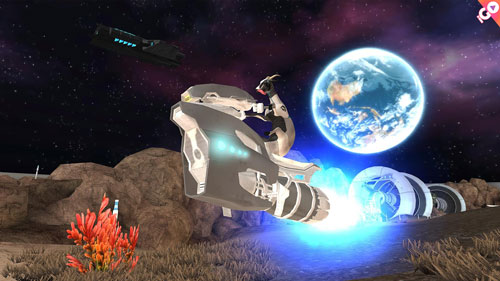 goat-simulator-waste-of-space-apk-mod