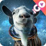 Goat Simulator Waste of Space APK v1.1.2 Mod İndir