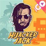 Hijacker Jack APK v2.3 Premium Hileli Mod