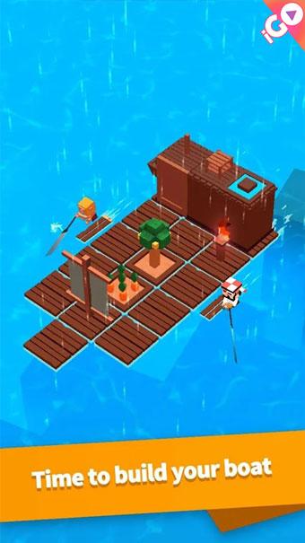 idle-arks-build-at-sea-apk-mod