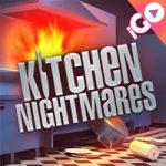 Kitchen Nightmares APK v1.0.1 Para Hileli Mod