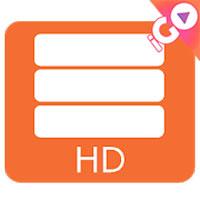 LayerPaint HD APK v1.10.4 Full – HAZİRAN 2021