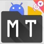 MT Manager APK v3.0.1 Vip İndir – HAZİRAN 2021