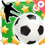 New Star Futbol APK v4.21 Para Hileli Mod