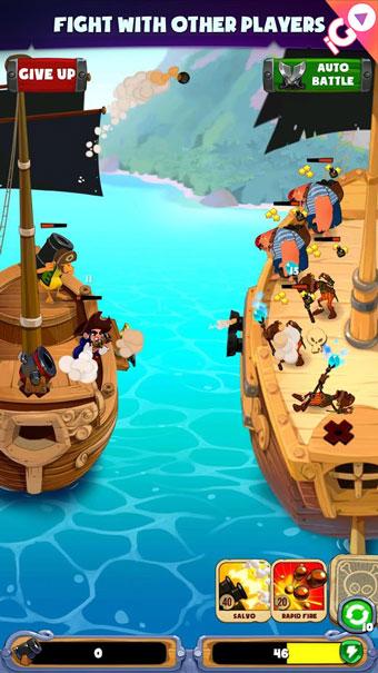 pirates-destiny-apk-mod-hile