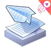 PrinterShare Mobile Print APK v12.6.7 Premium İndir