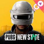 PUBG NEW STATE APK v0.9.5.29 Beta İndir