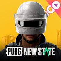 pubg-new-state-apk-beta