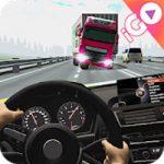 Racing Limits APK v1.2.8 Para Hileli Mod İndir