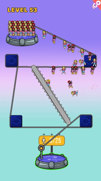 rope-rescue-apk-mod