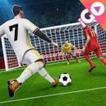 Soccer League Stars APK v1.9.5 Para Hileli Mod