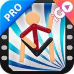 Stick Nodes PRO APK v3.2.3 İndir – Full Paid Sürüm