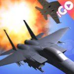 Strike Fighters APK v6.0.5 Full Sürüm İndir – Reklamsız