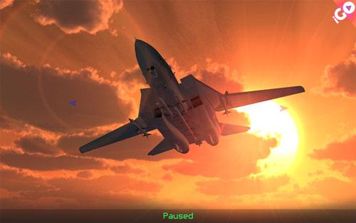 strike-fighters-apk-mod