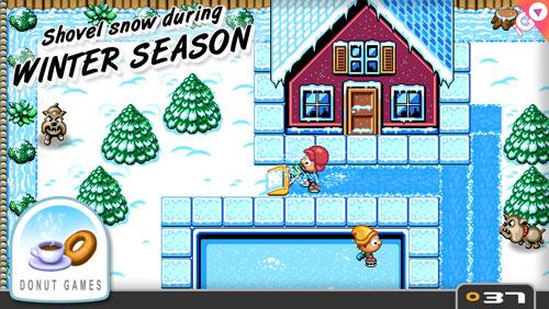 sunday-lawn-seasons-apk-mod