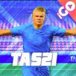 TAS 2021 Special Edition (FTS Yaması) – 790MB İndir