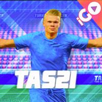 tas-2021-special-edition-apk