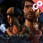 The Walking Dead: A New Frontier APK + Türkçe Altyazılı İndir