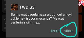 twd-sezon-3-kurulum