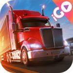 Ultimate Truck Simulator APK v1.1.0 Para Hileli Mod