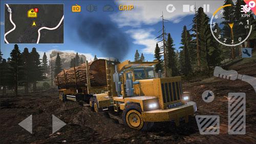 ultimate-truck-simulator-apk-hile-mod