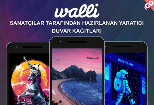 walli-premium-apk