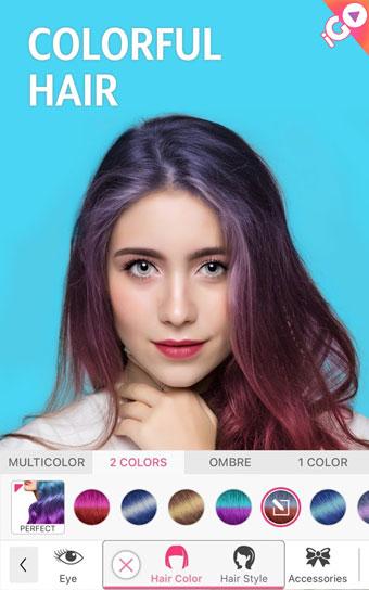 youcam-makeup-premium-apk