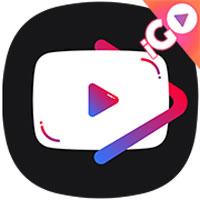 YouTube Premium APK v16.38.38 – EYLÜL 2021