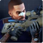 Hitman Sniper: The Shadows APK v0.6.0 Mermi Hileli Mod