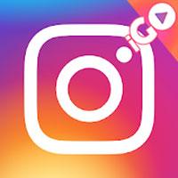 AeroInsta APK v16.0.2 – Instagram Plus TEMMUZ 2021